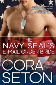 The Navy SEALs email order bride