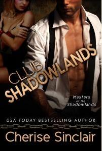 Club Shadowlands