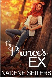 The Prince's Ex